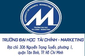 ĐH Tài chính marketing