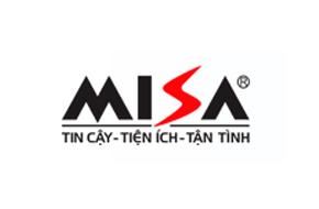 Phần mềm Misa