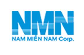 Công ty Nam Miền Nam