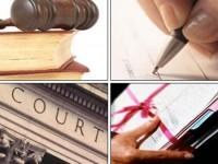 Dịch vụ pháp lý - Hướng đi mới cơ hội mới