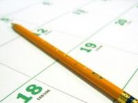 Kế hoạch đào tạo năm học 2016 - 2017