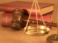Chương trình Khung đào tạo Cao đẳng tín chỉ ngành Dịch vụ pháp lý