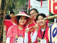 Niềm tin vào bản thân - điều còn thiếu ở người trẻ Việt