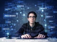 Công nghệ thông tin học những gì? Ra trường làm gì?
