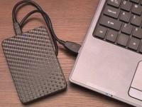 Cách khắc phục lỗi máy tính không nhận USB và ổ cứng di động