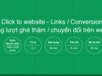 Bộ template thiết kế Facebook Ads (có lưới 20% text)