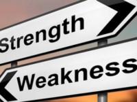 Cách trình bày điểm mạnh, điểm yếu trong CV xin việc