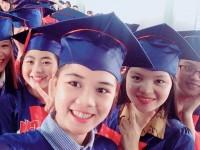 Dành cho sinh viên chuẩn bị tốt nghiệp: Sinh viên năm cuối cần chuẩn bị những gì khi ra trường
