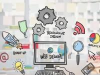 Học ngành công nghệ thông tin ra trường làm gì? Mức lương kỹ sư Công nghệ thông tin là bao nhiêu??