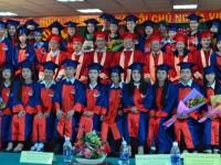 Trường Cao đẳng Miền Nam: 10 NĂM đồng hành cùng tuổi trẻ lập nghiệp