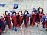 Học Cao đẳng chỉ 2,5 năm - Tiết kiệm thời gian và chi phí học tập