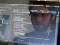 10 nghề lương khủng liên quan tới IT - cao nhất lên tới gần 4 tỷ/năm