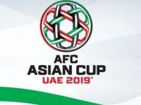 Lịch thi đấu và tường thuật trực tiếp tuyển Việt Nam ở Asian Cup 2019