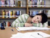 10 cách giảm căng thẳng cho sinh viên