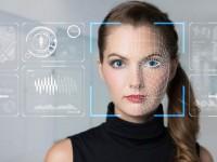 3 lý do nên theo nghề lập trình Machine Learning